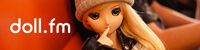 Doll.fm